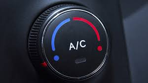 cool cars cool cars nt car air conditioning moil