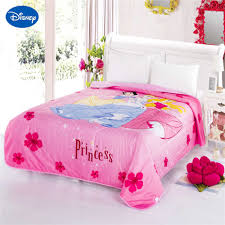 chambre des d ut lustre princesse disney lustre princesse disney stunning