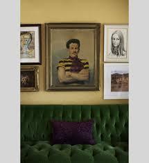 Green Sofa Living Room Ideas Living Room Design Ideas 50 Inspirational Sofas