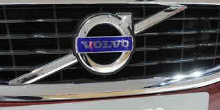volvo north carolina headquarters volvo invests 520m to build 2nd vehicle in s carolina