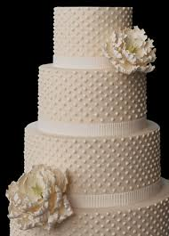 affordable wedding cakes the sweetest affordable wedding cakes in indianapolis