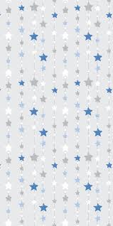 removable wallpaper star wallpaper wallpaper peel and stick