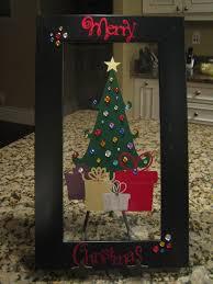 christmas vinyl projects u201d roberts crafts blog