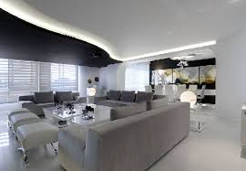 Ceiling Living Room Stylish Ceiling Living Room 25 Ceiling Designs For Living