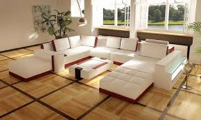 tile designs for living room floors unique floor tiles design for