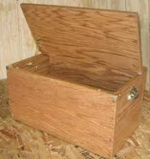 Plans For A Simple Toy Box by The 25 Best Toy Box Plans Ideas On Pinterest Diy Toy Box Toy
