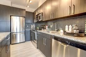 1 bedroom apartments in arlington va 1850 columbia pike arlington va 22204 realtor com