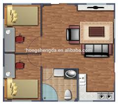 buy prefab shipping container homes container house design