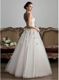 princess linie herzausschnitt bodenlang tull brautkleid mit ruschen p910 duchesse linie herzausschnitt bodenlang tüll brautkleid mit