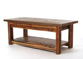 Coffee Table With Drawers by Traditional Coffee Table Without Drawers