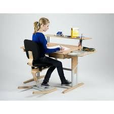 fauteuil ergonomique bureau fauteuil ergonomique bureau bureau enfant acvolutif avec accessoirs