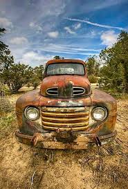 Old Ford Drag Truck - 779 best ford images on pinterest classic trucks ford and ford