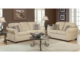 furniture bernhardt furniture com lenoir nc furniture