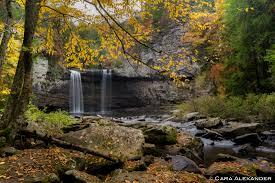 Fall Creek Falls Map Fall Creek Falls State Park U2014 Tennessee State Parks