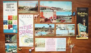 travel brochure template ks2 how to make a travel brochure the uk s children s