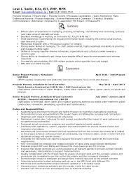 sample essay about a teacher top university thesis proposal
