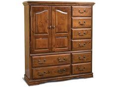 shop for signature design chest b656 46 and other bedroom chests