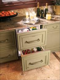 diy kitchen island stock cabinets kitchen island plans you can for