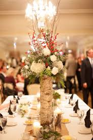 winter centerpieces 735 best winter wedding images on winter weddings winter