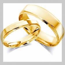 wedding ring wedding ring designs white gold wedding ring