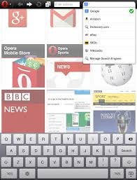 opera mobile store apk opera mini for iphone
