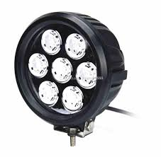 Led Off Road Lights Cheap Factory Price 6 Inch 70w Cree Led Driving Light Led Work Light Off