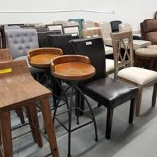home decor liquidation sjb home décor overstock liquidation furniture stores 486