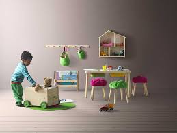 Libreria A Cubi Ikea by Nuovo Catalogo Ikea Ecco Tutte Le Collezioni 2017 La Casa In