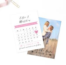 calendar save the date calendar save the date cards photo save the date rustic save the