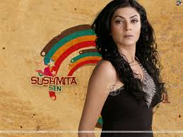 sushmita sen wallpapers and sushmita sen web wallpaper 413048