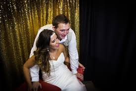 cheap photo booth rental snap me photo booth rental edmond oklahoma 73012
