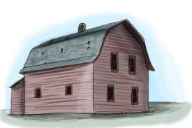 drawing houses how to draw a house two story house drawingnow