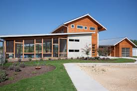 screened porch ideas exterior modern with barn like driveway front