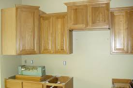 Kitchen Remodel Des Moines by Plumb Construction Bathrooms And Kitchens In Des Moines And