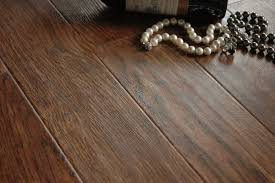 Laminate Flooring At Lowes Texture Wood Hand Scraped Laminate Flooring