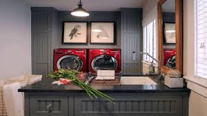 laundry room bathroom laundry room photo room furniture