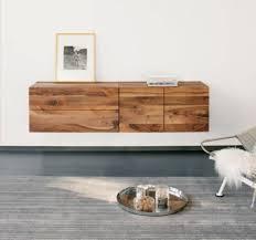floating picture shelves wall mounted media cabinet wonderful bjxiulancom home ideas