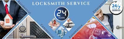 lexus locksmith san diego state locksmith services locksmith near me san diego ca 619