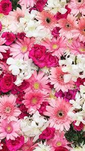 Wallpaper Design Images Best 25 Pink Wallpaper Iphone Ideas On Pinterest Iphone