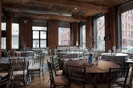 New York City Wedding Venues Dumbo Loft An Iconic Venue Space In Dumbo Brooklyn
