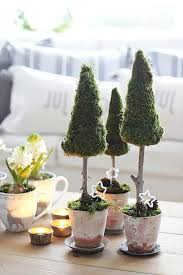 New Year Home Decorations 2016 by Home Decor Homemade Ideas
