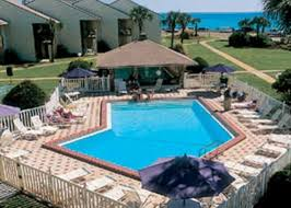 destin fl united states blue surf 2 harmony beach vacations