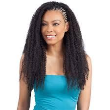 model model crochet hair model model caribbean twist 20 crochet hair beauty supply usa