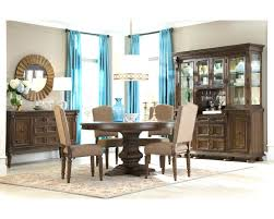 Broyhill Dining Room Tables Broyhill Gallery U2014 H3 Home Decor Furniture Store In Conway Ar