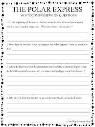 16 best images of worksheets my traditions easter worksheets for