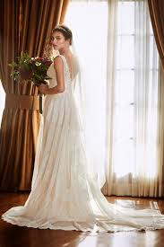 matching wedding dresses wedding dresses and matching veils david s bridal