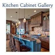Kitchen Cabinets Chattanooga Chattanooga Mouser Cabinets Kitchen Cabinets Chattanooga Tn
