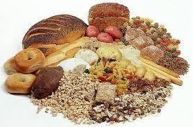 glucidi alimenti i carboidrati o glucidi emozioni e salute in cucina