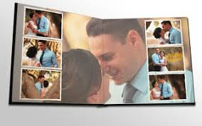 wedding albums for professional photographers robert dean photo arts