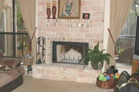 houston home decor fireplace view fireplace store houston home design very nice